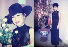 """Trải lòng của """"Công chúa Hàng Đào"""" - người Việt chuyển giới đầu tiên"""
