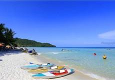 Phú Quốc sẽ trở thành đơn vị hành chính - kinh tế đặt biệt