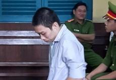 Đâm con nợ tử vong, lãnh án 16 năm tù