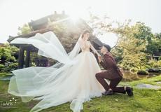Được ủy quyền yêu cầu cấp Giấy xác nhận tình trạng hôn nhân?
