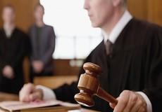 Luật sư phải tố giác thân chủ trong trường hợp nào?