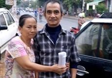 Sẽ kiểm điểm một loạt cán bộ vụ án oan của ông Huỳnh Văn Nén