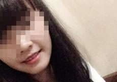 Thi thể nữ sinh lớp 12 xinh đẹp có nhiều vết dao đâm