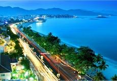 """Việt Nam """"thiên đường"""" du lịch biển đảo"""