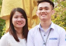 Cậu học trò người Thái 'thủ lĩnh' môn lịch sử