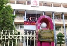 Hai cựu cán bộ gây oan sai cho ông Nguyễn Thanh Chấn hầu tòa