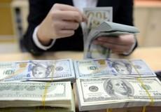 Lần đầu tiên  Việt Nam có 41 tỷ USD ngoại hối