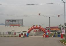 Quảng Ninh: Vốn đầu tư của doanh nghiệp năm 2016 tăng gần 50%