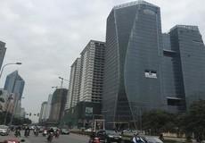 Quy hoạch đô thị Hà Nội:  Vô nghĩa vì... lợi ích?