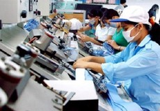 Các giải pháp cải thiện môi trường kinh doanh, nâng cao năng lực cạnh tranh
