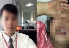 Hà Nội: Khởi tố bị can dâm ô bé gái 9 tuổi ở Hoàng Mai