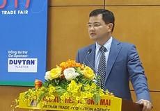 """""""Ưu tiên hỗ trợ cho các doanh nghiệp Vietnam Value"""""""