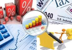 Cải thiện môi trường đầu tư kinh doanh: Phải chủ động từ doanh nghiệp!