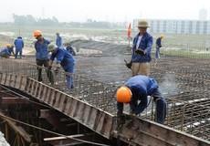 Doanh nghiệp vi phạm an toàn lao động: Vì sao thanh tra lao động không dám phạt nặng?