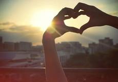 Yêu thương  không bao giờ muộn