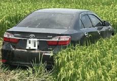 Bắc Ninh: Thêm 2 nạn nhân bị thương, tài xế lái xe gây tai nạn là nhân viên bệnh viện huyện