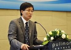Tiếp tục triển khai hiệu quả các Dự án hợp tác với JICA, Nhật Bản