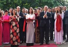 Chính phủ luôn tạo thuận lợi  cho doanh nghiệp EU đầu tư vào Việt Nam