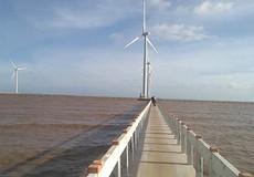 Năng lượng tái tạo: Cơ hội và lợi ích kinh tế bền vững