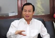 Kỷ luật ông Nguyễn Xuân Anh - Sự nghiêm khắc cần thiết