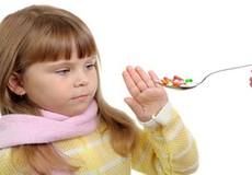 """Lời giải nào cho """"bài toán"""" kháng kháng sinh?"""