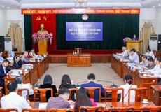 Ủy viên Ủy ban MTTQ Việt Nam phải biết nghe dân, hiểu dân