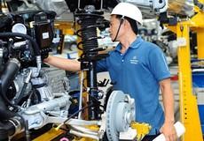Vĩnh Phúc:  Thực hiện hiệu quả các Nghị quyết của Chính phủ về cải thiện môi trường kinh doanh, phát triển doanh nghiệp
