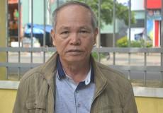 Vụ tranh chấp hợp đồng mua bán cà phê tại huyện Ia Grai  (Gia Lai): Giao hồ sơ vụ án  cho Tòa tỉnh xử sơ thẩm lại