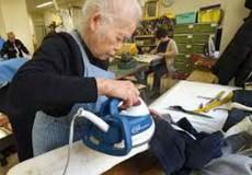Cán bộ, công chức có được nghỉ hưu ở tuổi cao hơn?