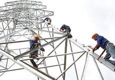 Chính phủ phê duyệt chủ trương đầu tư 2 Dự án điện