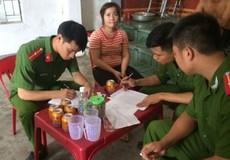 Hà Tĩnh: Đột kích cơ sở sản xuất thuốc đông y 'chui'