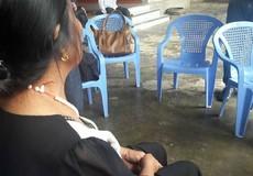 Hà Tĩnh: Bé gái 6 tuổi bị hàng xóm xâm hại
