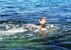 TT- Huế: Hai anh em đuối nước thương tâm khi đi câu cá