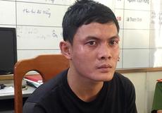Truy bắt gã 9x lừa xin việc cho các thiếu nữ rồi hiếp dâm