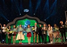 Huda Central's Got Talent 2017  – Tự hào toả sáng tài năng Miền trung