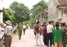 Truy tìm kẻ sát hại nam thanh niên bị sát hại tại nhà riêng