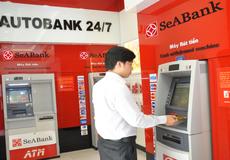 Ngân hàng đầu tiên tại Việt Nam đạt được chứng chỉ PCI DSS phiên bản mới nhất 3.2