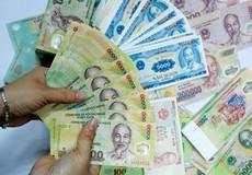 Ngân hàng Nhà nước sẽ đáp ứng đầy đủ nhu cầu tiền mặt trong dịp Tết