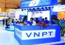 Ngày 20/4, VNPT thoái vốn hơn 1,3 triệu cổ phần tại AITS