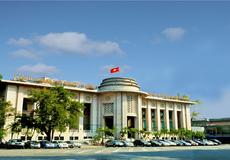 Ngân hàng nhà nước phản hồi sau kết luận của thanh tra Thanh tra Chính phủ