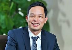 NCB bổ nhiệm chính thức chức danh Tổng giám đốc