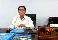 Cục thuế tỉnh Đồng Nai: Quyết liệt các giải pháp để hoàn thành nhiệm vụ thu ngân sách