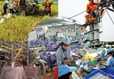 Chương trình Thách thức Công nghệ Nông nghiệp vùng Mê Kông (MATCh) tìm kiếm công nghệ và doanh nhân khởi nghiệp