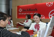 SeABank dành 500 tỷ đồng hỗ trợ phụ nữ khởi nghiệp