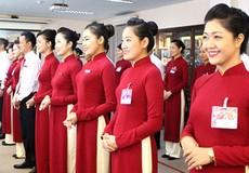 Mong thấy nụ cười của nhân viên sân bay