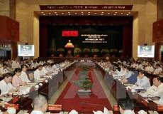 Thủ tướng đồng ý tăng cường phân cấp, ủy quyền cho UBND TP HCM