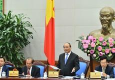 10 kết quả nổi bật về kinh tế - xã hội Việt Nam năm 2016