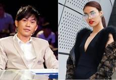 Sao tuổi Dậu giàu nhất showbiz Việt