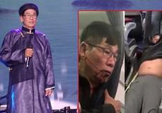 Thông tin bất ngờ về bác sĩ gốc Việt bị kéo lê khỏi máy bay