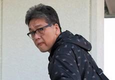 Chân dung Hội trưởng phụ huynh nghi giết bé gái Việt qua lời hàng xóm
